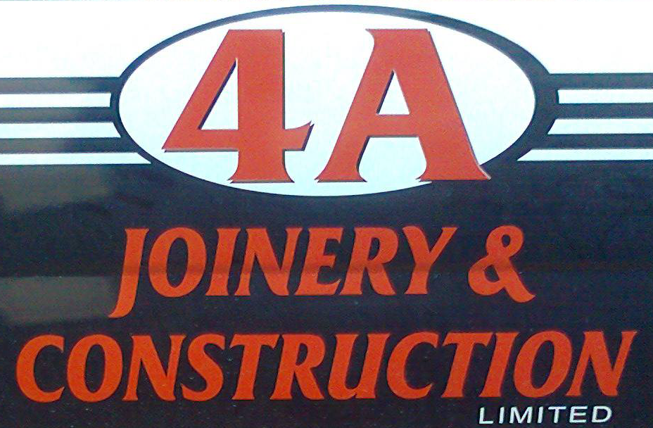 4ajoinery